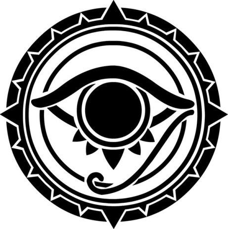 all-seeing-eye-symbol-text-15