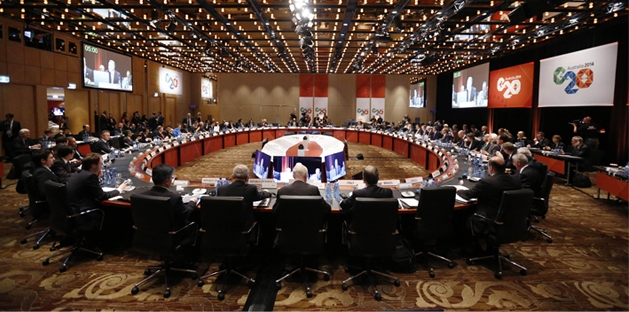 g20thematic